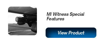 MI Witness Safety Camera special Features