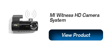 MI Witness HD Camera System