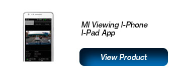 MI Witness IPAd  / IPhone APP