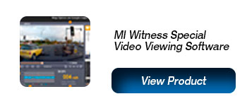 MI Witness Viewing Software